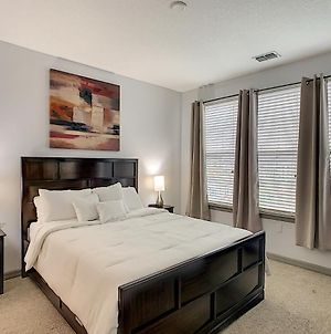 Luxury And Comfort, Close To Disney photos Exterior