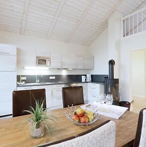 Holiday Home Dagebull With A Fireplace 7 photos Exterior