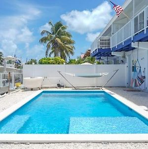 Angler'S Paradise 2Bed/2Bath With Dockage photos Exterior