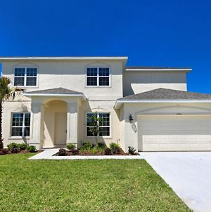 4 Bed Home At Ridgewood Lakes 1224 photos Exterior