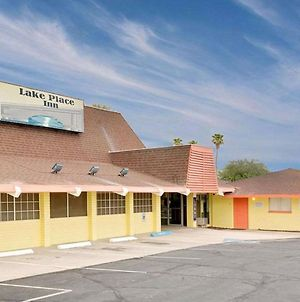 Lake Place Inn Lake Havasu City photos Exterior
