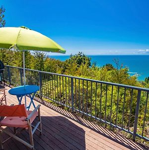 That View - Kaiteriteri Holiday Home photos Exterior