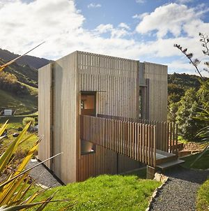 The Cube - Picton Holiday Home photos Exterior