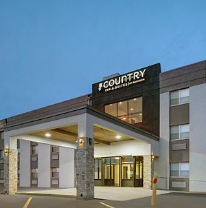 Country Inn & Suites By Radisson, Pierre, Sd photos Exterior