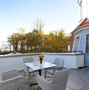 Amazing Apartment In Boltenhagen With Wifi And 2 Bedrooms photos Exterior