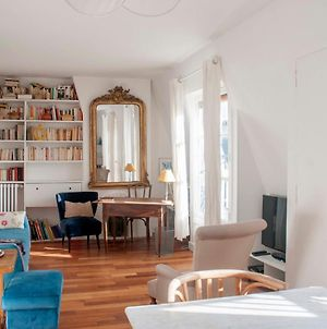 Beautiful Bright Flat Near Jardin Des Plantes photos Exterior