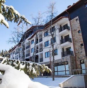 Borovets Green Hotel photos Exterior