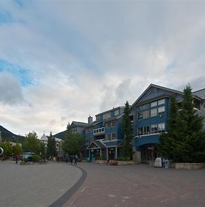 Whistler Blackcomb Vacation Rentals - Village North photos Exterior