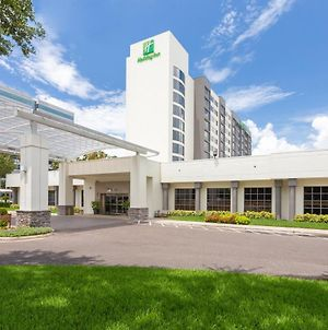 Holiday Inn Tampa Westshore - Airport Area photos Exterior