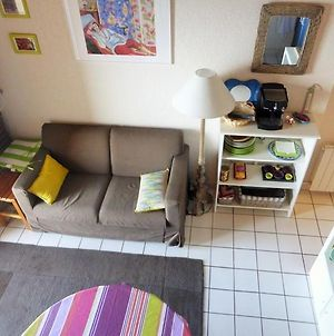 Appartement Les Roches Bleues - 5Rb14 photos Exterior