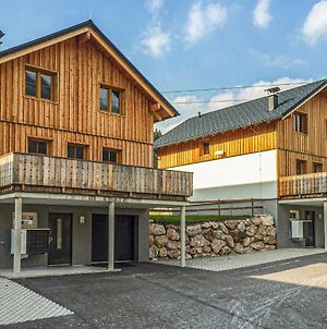Awesome Home In Altaussee With Sauna, Wifi And 3 Bedrooms photos Exterior