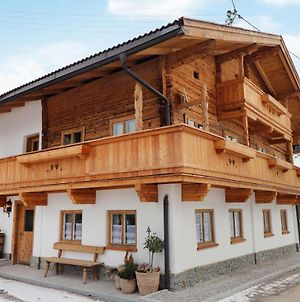 Stunning Home In Kolsassberg With Wifi And 4 Bedrooms photos Exterior