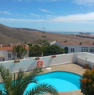 Cozy House In Arguineguin With Pool And Nice Views photos Exterior