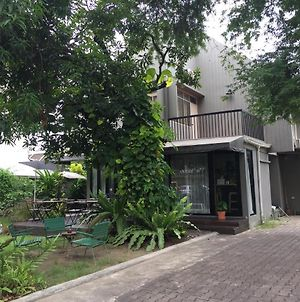 Baan Ongkharak Bed & Breakfast (Adults Only) photos Exterior