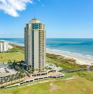 Luxury Resort Amenities But Even Better! Spacious Condo Overlooking Gulf, Pools And Beach! photos Exterior