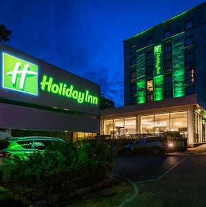 Holiday Inn Bournemouth, An Ihg Hotel photos Exterior