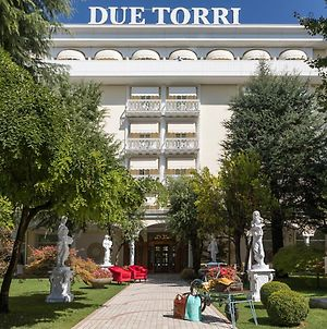 Hotel Due Torri photos Exterior