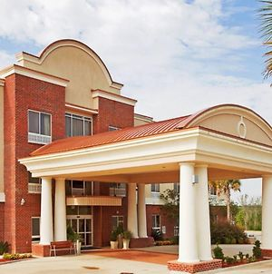 Holiday Inn Express Hotel & Suites Lucedale photos Exterior