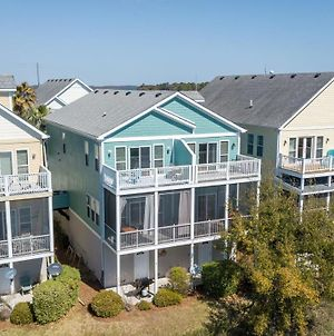 103 Waters Edge ~ 3Bed/3Bath Townhouse~ Pool~Fishing Dock photos Exterior