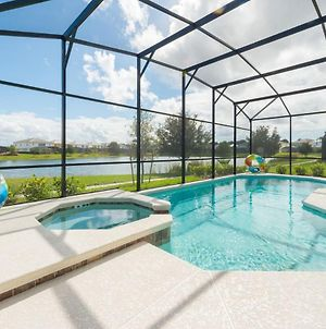 Family Resort - 9Br Mansion - Private Pool And Bbq! photos Exterior