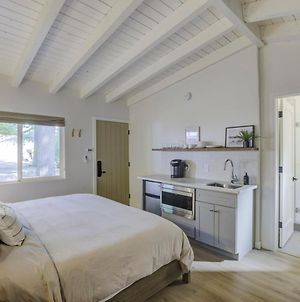 South Lake Chalet - New Boutique Suites - Minutes To Heavenly & Lake Tahoe photos Exterior