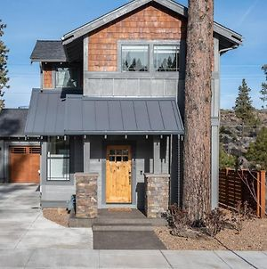 Bend Mountain Modern photos Exterior