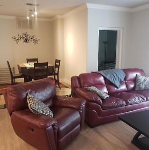 Yes It'S Right 2 Suites And 3 Bath In The Heart Of San Diego Fb2 photos Exterior
