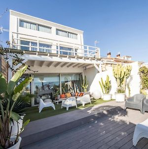 Amazing Home In Valencia With Outdoor Swimming Pool, Wifi And 5 Bedrooms photos Exterior