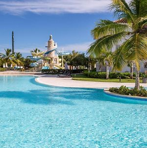 Beachfront At Cadaques Bayahibe With Free Wifi & Smart Tv photos Exterior