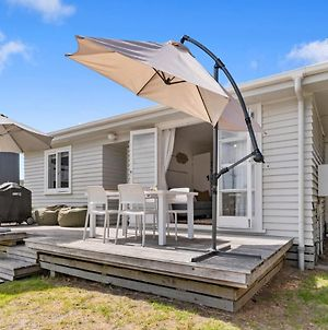 Treat On Tay - Mount Maunganui Holiday Home photos Exterior
