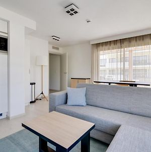 New Premium Suite For 4 People With 2 Double Beds photos Exterior
