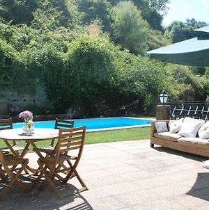 Sintra Center Guest House Escape To Nature photos Exterior