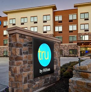 Tru By Hilton Rockwall Dallas, Tx photos Exterior