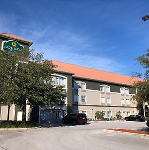 La Quinta Inn & Suites By Wyndham Panama City Beach photos Exterior
