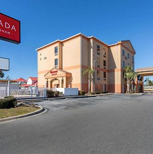 Ramada By Wyndham Panama City photos Exterior