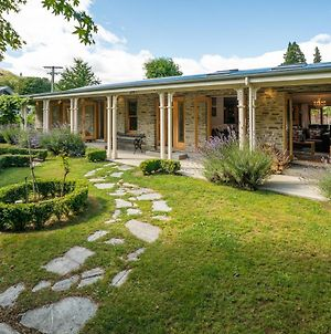 Jack'S Cottage - Arrowtown Holiday Home photos Exterior