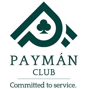Cambridge City Rooms By Payman Club photos Exterior