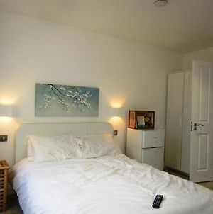 King Cross Private Double Room photos Exterior