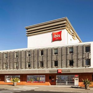 Ibis Cannes Mandelieu photos Exterior