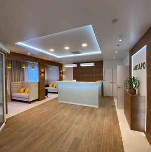 Amparo photos Exterior