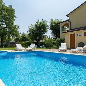 Bed And Breakfast Kolo Adults Only photos Exterior