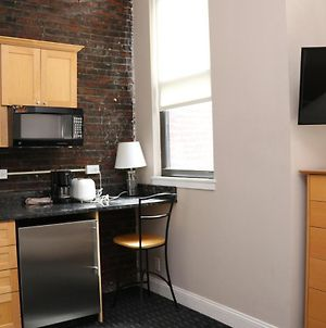 South End Studio Perfect For Work Travel #26 photos Exterior