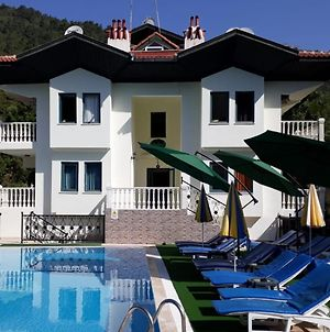 1 Bedroom Villa With Shared Pool photos Exterior