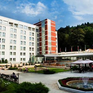 Plaza Resort Kislovodsk photos Exterior