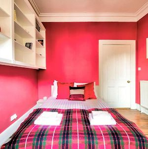 Guestready - 2Br Home Next To The Castle - 4 Adults 1 Child photos Exterior