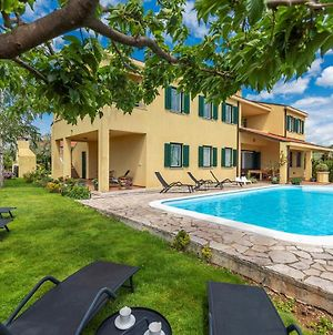 Villa Mare photos Exterior