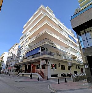 Fuengirola Apartment Near By The Beach photos Exterior
