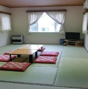 Pension Come Relax Tatami-Room 12 Tatami Mats- Vacation Stay 14986 photos Exterior