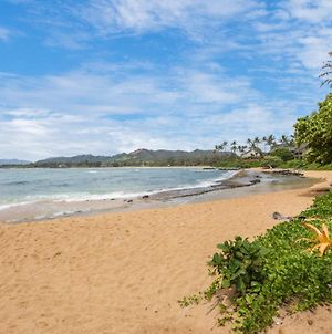 Lae Nani Resort Kauai By Outrigger photos Exterior