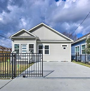 Sleek Home With Smart Tv 3 Miles To Downtown photos Exterior